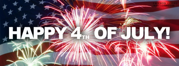 happy_4th_of_july_firecrackers_facebook_cover
